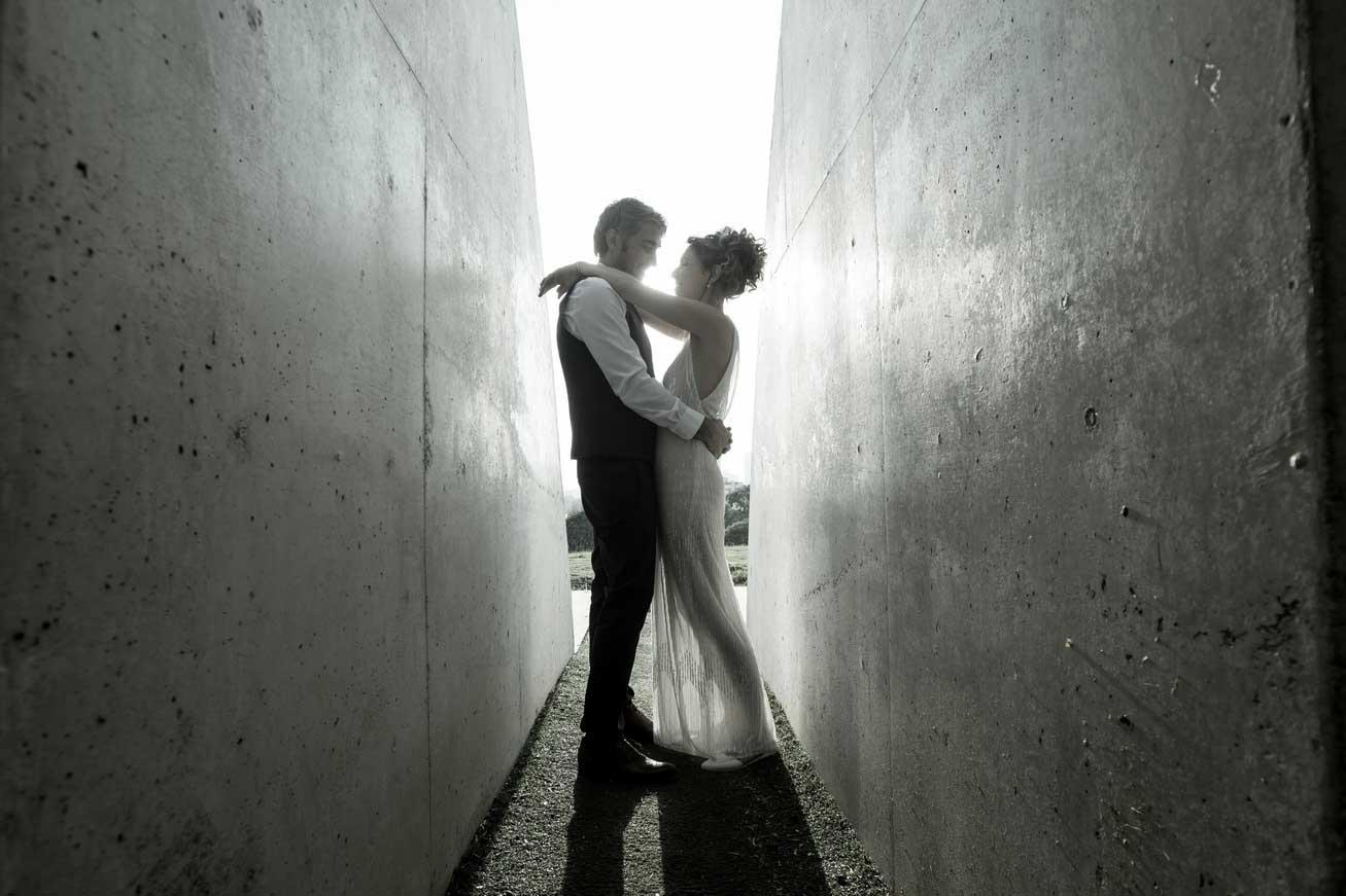 Bride: Ayelet