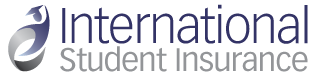 student-insurance-logo-2014.png