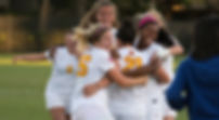 USC_Soccer_A&M_NCAA_MCGillen_1097__14804