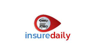 insure daily.png