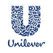 unilever-new.jpg