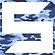 SWOT-logo.png