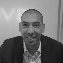 Karim Elemam