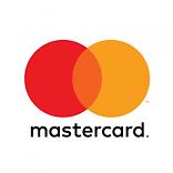 Mastercard-300x300.png