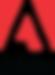 Adobe Logo (1).png
