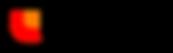 loblaws-logo.png