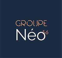 Groupe Néo 56