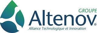 Groupe Altenov