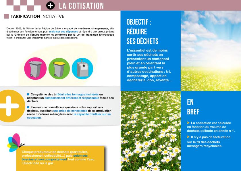 MON_GUIDE_DES_DECHETS_web_page_003.png