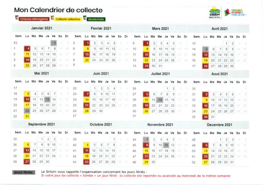 calendrier 2021 ramassage sirtom_page_00