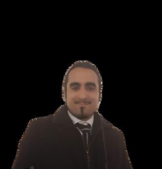 alex_edited_edited_edited.png