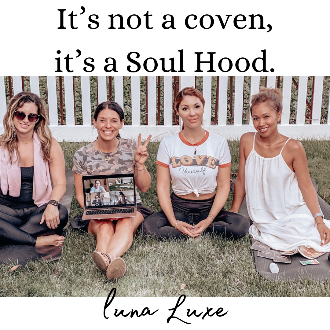 luna luxe soulhood.PNG