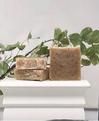 Spearment Soap.jpg