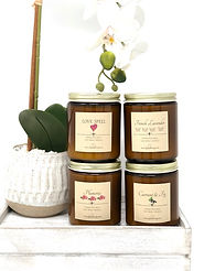 Hand Poured Candles.jpg