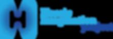 hip-horizontal_logo.png