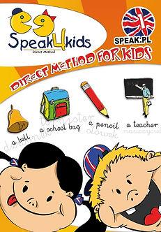 Speak4Kids_book1_okladka.jpg