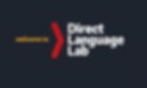 logo_Direct_Language_Lab.png