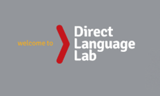 logo_Direct_Language_Lab.png