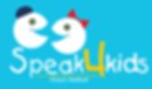 Speak4kids.png