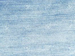 78967269-denim-texture-light-blue-jeans-