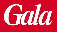 gala-logo.jpg