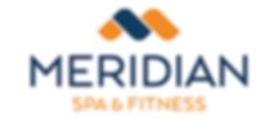 meridianspa-logo-fb.png