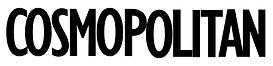 Cosmopolitan_(revista)_logotipo_edited.j
