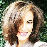 Jessica Mentrup_Portrait.jpg
