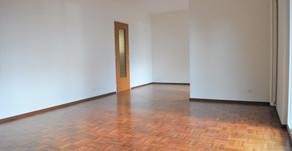 MINUSIO - appartamento duplex di 4.5 locali
