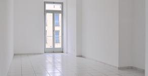LUGANO - appartamento di 4.5 locali in centro città
