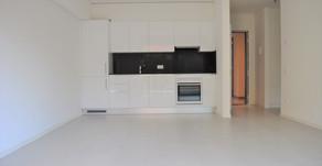 VACALLO - appartamento 2.5 locali in prima locazione