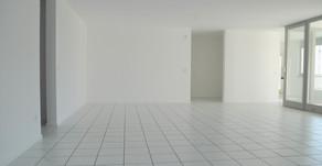 MORBIO INFERIORE - ampio 4.5 locali con possibilità sussidio per AVS / AI