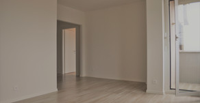 LUGANO/VIGANELLO affittasi bellissimo appartamento 2.5 locali