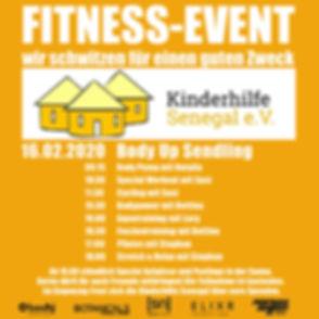 Logo-Events_Programm-BODY_UP.jpg