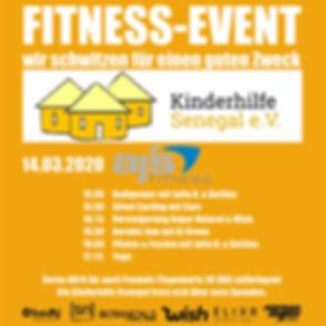 Logo-Events_Programm-AJs.jpg