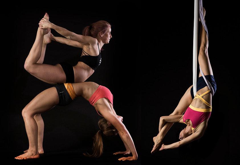 Akrobatik, Vertikaltuch, Silk, Ballett, Kinderballett, Kinder, Fitness, Tanz, Tanzen, Yoga, Kinderyoga, Akrobatik, Breakdance, Kindertanz, Zwergerltanz, Hip Hop