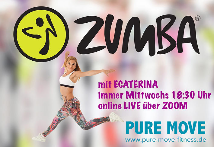 zumba-Ecaterina_2021.jpg