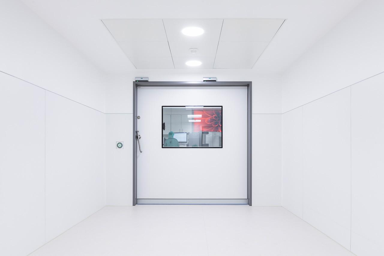 Klinikum Ludwigsburg