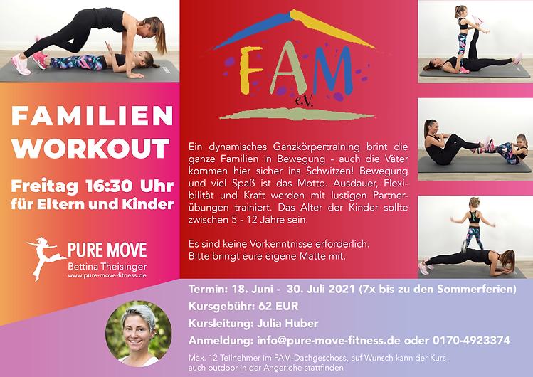 FAM-Familien-Workout_7x.png
