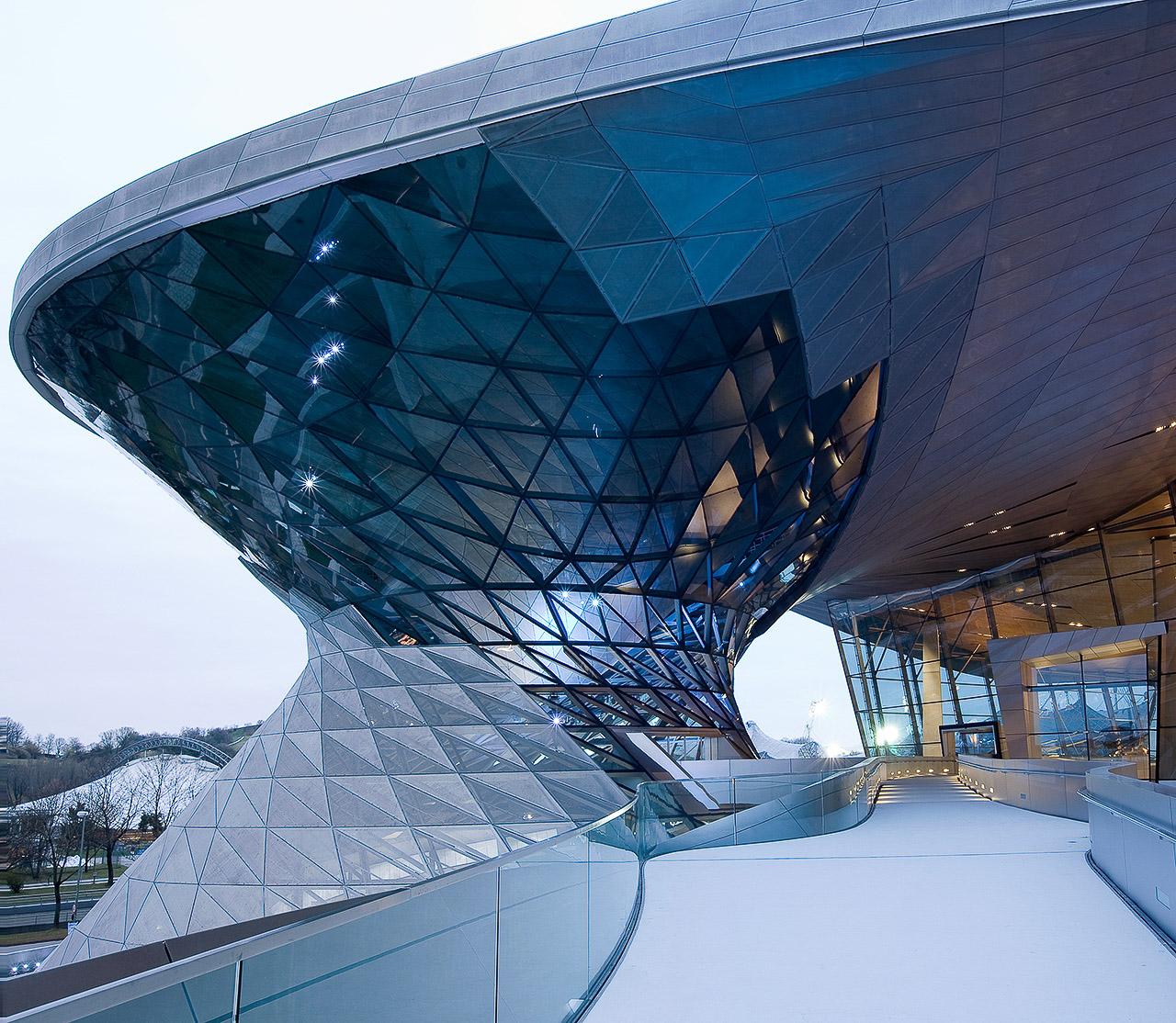 18_Architektur