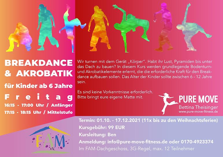 FAM-Breakdance+Akrobatic_11x.png