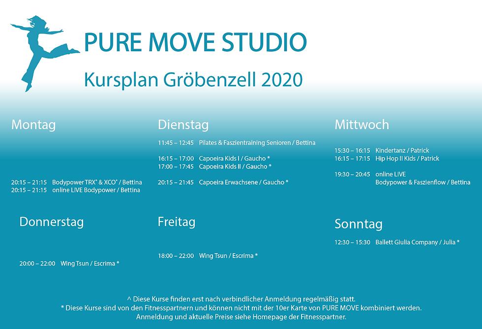 Bildschirmfoto 2020-10-05 um 12.07.46.pn