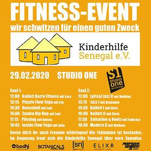Logo-Events_Programm-Studio_ONE.jpg