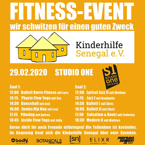 Logo-Events_Programm-Studio_ONE.jpg