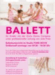 Ballett_AiW.jpg