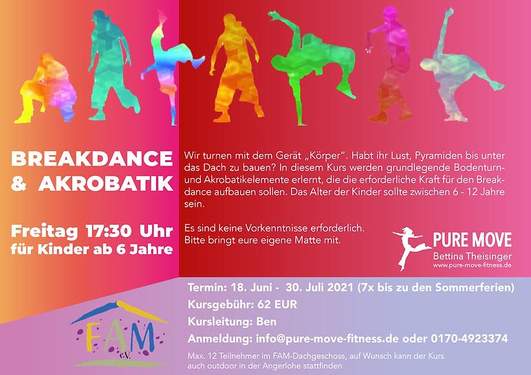 FAM-Breakdance+Akrobatic_7x.png