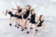 Modern_Dance_low.jpg