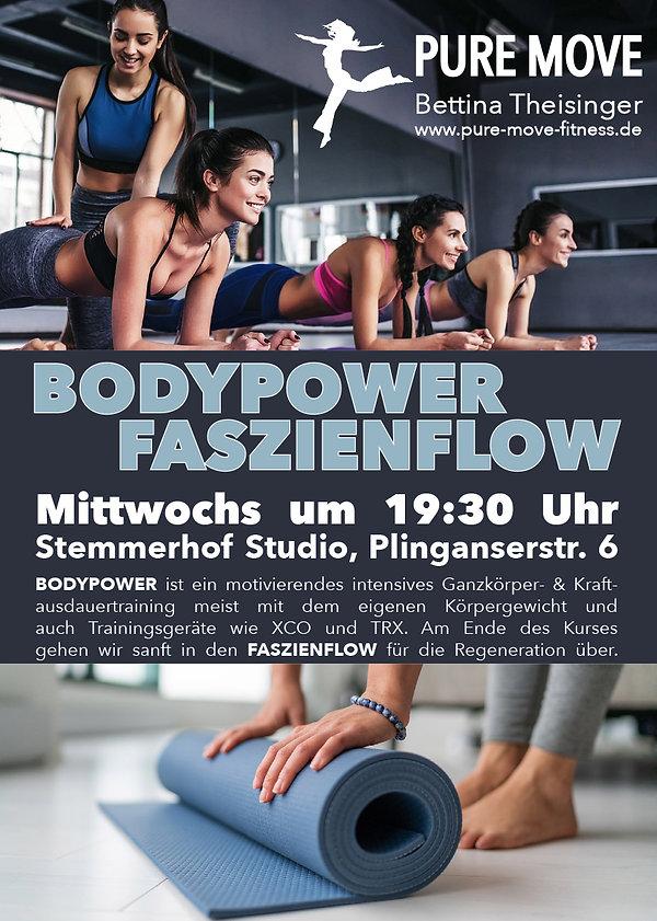Stemmerhof_Bodypower_Westpark_2020.jpg
