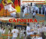 Fotos_Capoeira.jpg