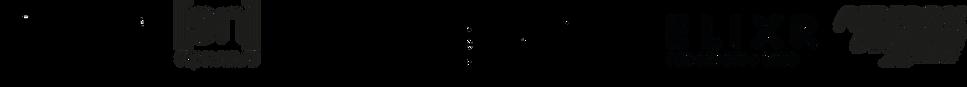 Sponsoren-Logos.png